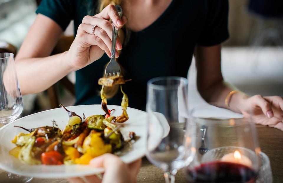 food tour-private tour-bordeaux-bordelais-aquitaine-france