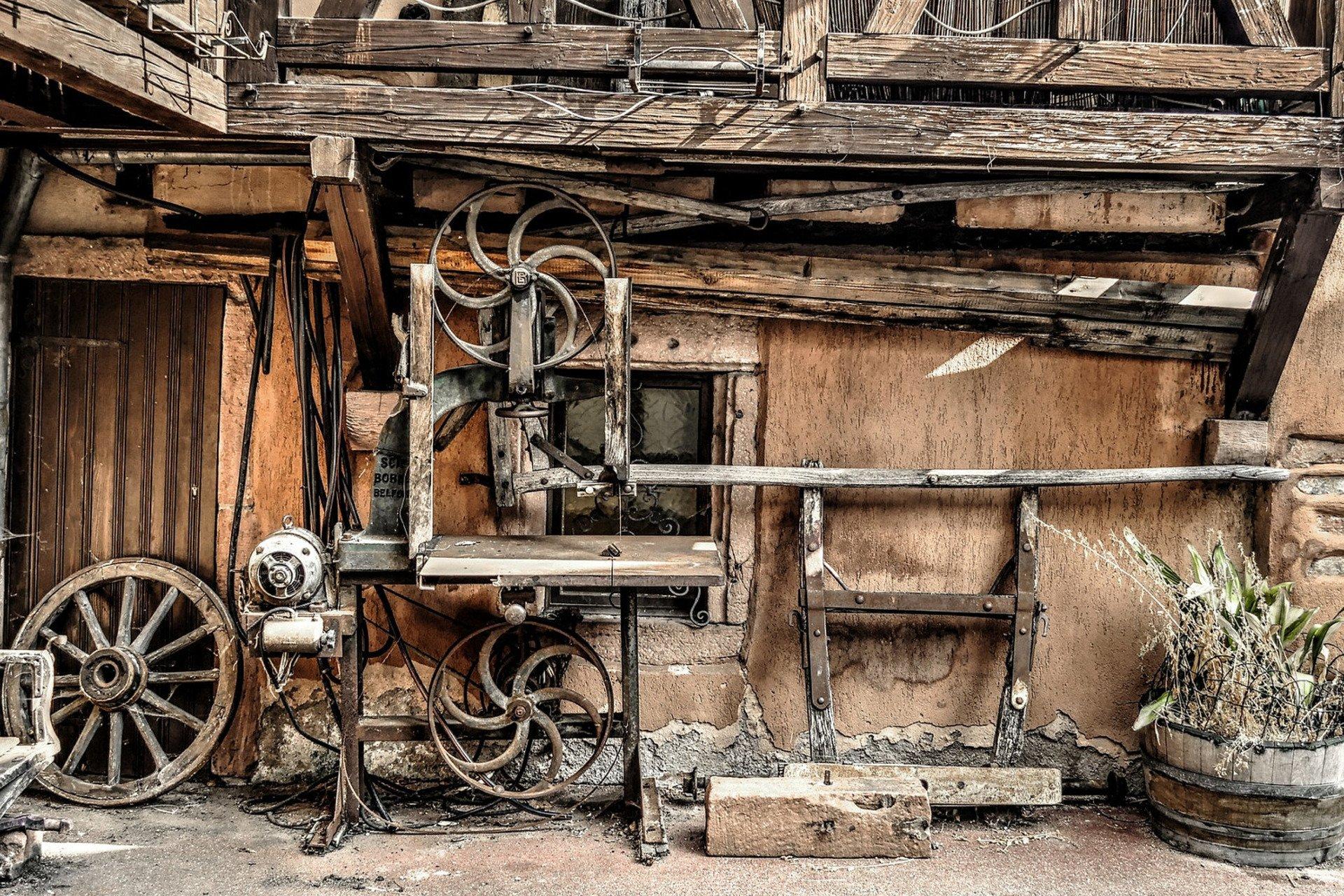 visite privée-artisanat-Colmar-Alsace-France
